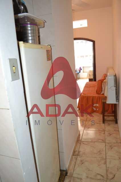 WhatsApp Image 2018-03-09 at 1 - Apartamento à venda Copacabana, Rio de Janeiro - R$ 420.000 - CPAP00124 - 4