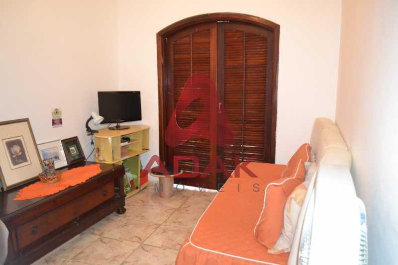 WhatsApp Image 2018-03-09 at 1 - Apartamento à venda Copacabana, Rio de Janeiro - R$ 420.000 - CPAP00124 - 1