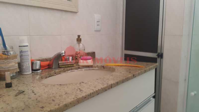 20170413_103341 - Apartamento 1 quarto à venda Catete, Rio de Janeiro - R$ 540.000 - LAAP10093 - 11