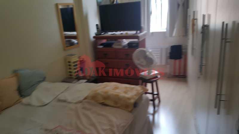 20170413_103356 - Apartamento 1 quarto à venda Catete, Rio de Janeiro - R$ 540.000 - LAAP10093 - 14
