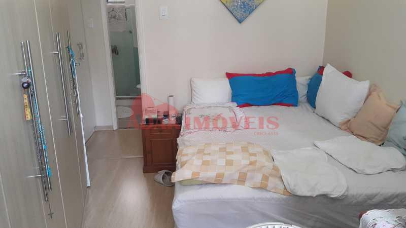 20170413_103406 - Apartamento 1 quarto à venda Catete, Rio de Janeiro - R$ 540.000 - LAAP10093 - 15