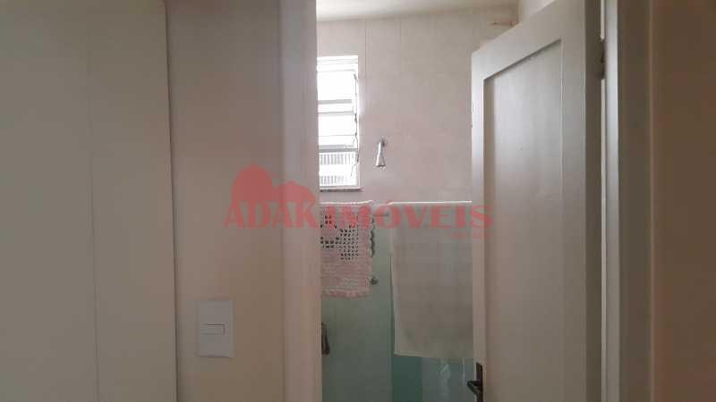 20170413_103629 - Apartamento 1 quarto à venda Catete, Rio de Janeiro - R$ 540.000 - LAAP10093 - 30