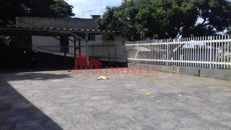 20170420_105604 - Casa 7 quartos à venda Laranjeiras, Rio de Janeiro - R$ 3.200.000 - LACA70001 - 4