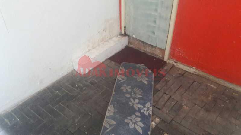 IMG-20170425-WA0050 - Apartamento à venda Centro, Rio de Janeiro - R$ 190.000 - CTAP00129 - 15