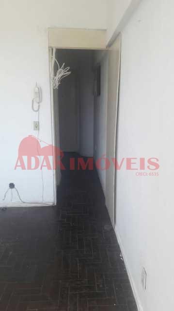 IMG-20170425-WA0055 - Apartamento à venda Centro, Rio de Janeiro - R$ 190.000 - CTAP00129 - 5