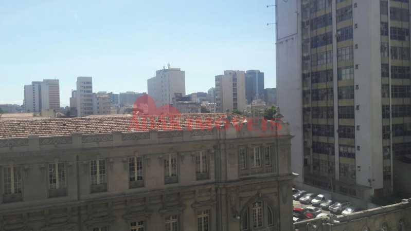 IMG-20170425-WA0056 - Apartamento à venda Centro, Rio de Janeiro - R$ 190.000 - CTAP00129 - 20