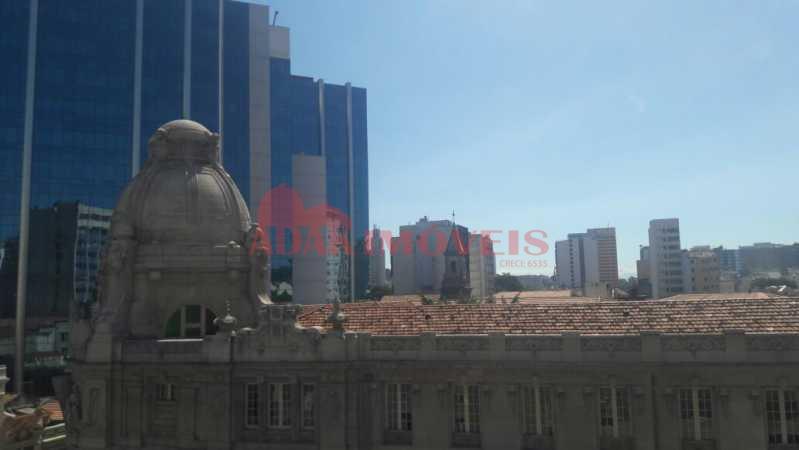 IMG-20170425-WA0058 - Apartamento à venda Centro, Rio de Janeiro - R$ 190.000 - CTAP00129 - 21