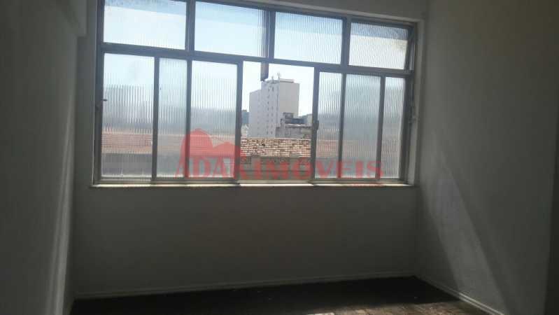 IMG-20170425-WA0061 - Apartamento à venda Centro, Rio de Janeiro - R$ 190.000 - CTAP00129 - 8