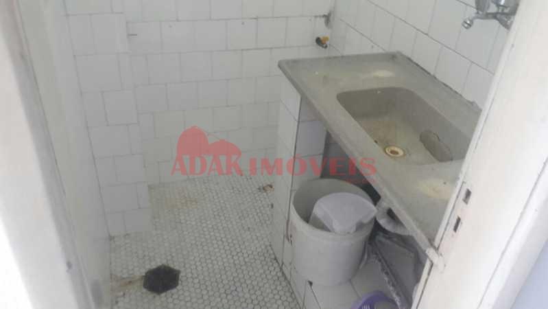 IMG-20170425-WA0064 - Apartamento à venda Centro, Rio de Janeiro - R$ 190.000 - CTAP00129 - 12