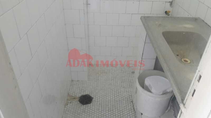 IMG-20170425-WA0065 - Apartamento à venda Centro, Rio de Janeiro - R$ 190.000 - CTAP00129 - 13
