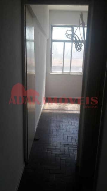 IMG-20170425-WA0073 - Apartamento à venda Centro, Rio de Janeiro - R$ 190.000 - CTAP00129 - 25