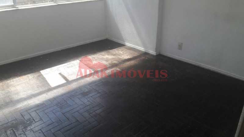 IMG-20170425-WA0075 - Apartamento à venda Centro, Rio de Janeiro - R$ 190.000 - CTAP00129 - 27