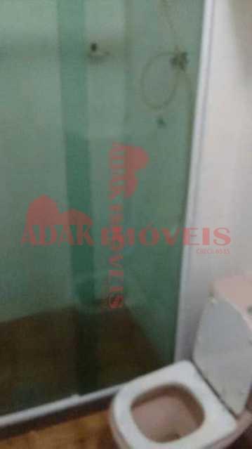 7731_G1493155145 - Apartamento 2 quartos à venda Catumbi, Rio de Janeiro - R$ 200.000 - CTAP20234 - 14