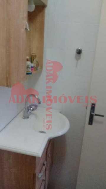 7731_G1493155152 - Apartamento 2 quartos à venda Catumbi, Rio de Janeiro - R$ 200.000 - CTAP20234 - 11