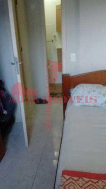 7731_G1493155159 - Apartamento 2 quartos à venda Catumbi, Rio de Janeiro - R$ 200.000 - CTAP20234 - 16