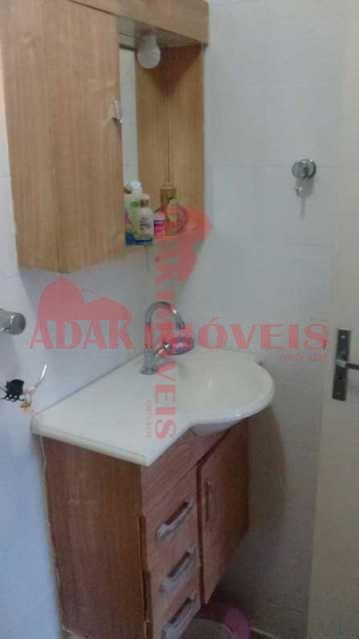 7731_G1493155191 - Apartamento 2 quartos à venda Catumbi, Rio de Janeiro - R$ 200.000 - CTAP20234 - 13