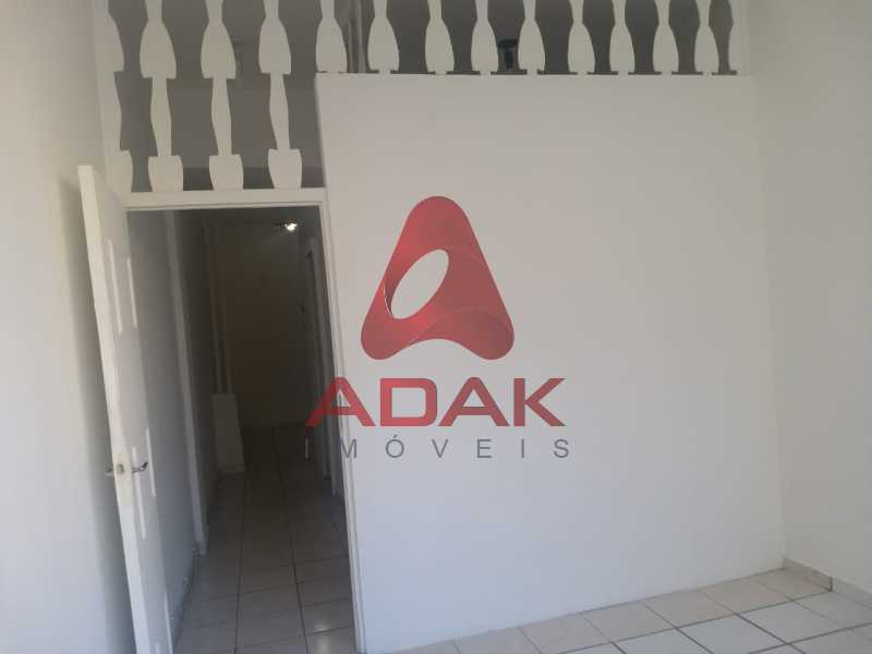 12 - Apartamento À Venda - Copacabana - Rio de Janeiro - RJ - CPAP10840 - 15