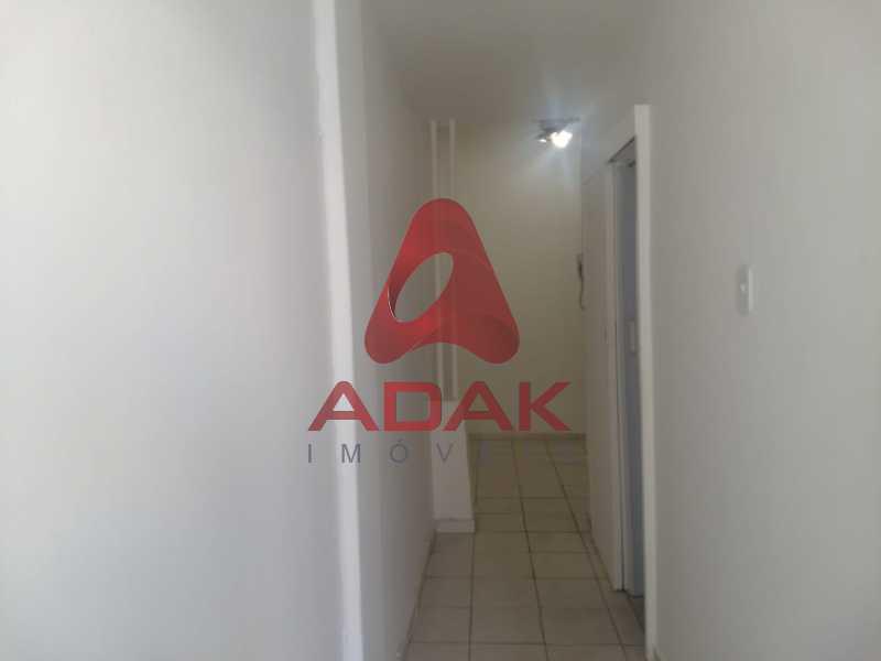 19 - Apartamento À Venda - Copacabana - Rio de Janeiro - RJ - CPAP10840 - 27