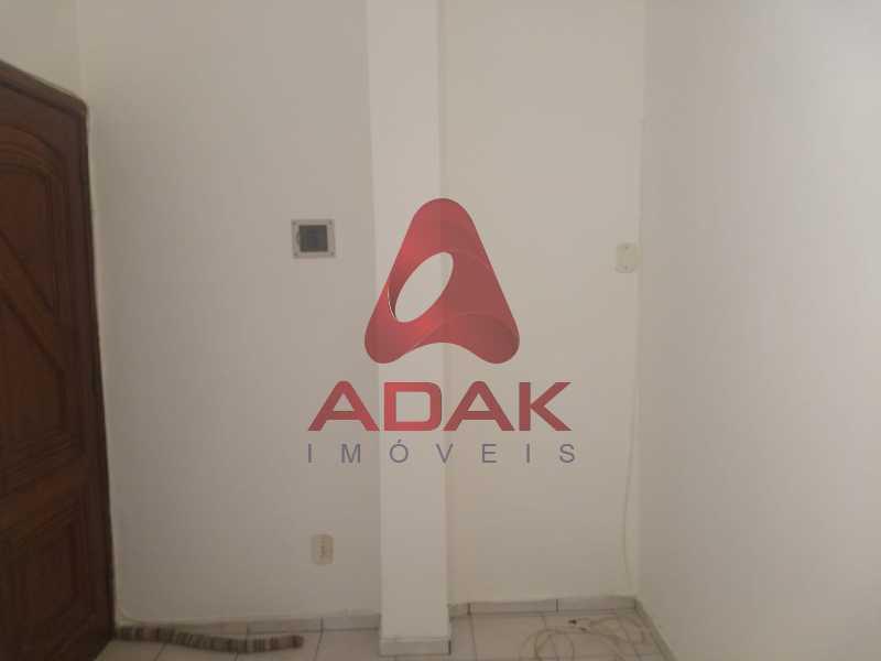 23 - Apartamento À Venda - Copacabana - Rio de Janeiro - RJ - CPAP10840 - 29
