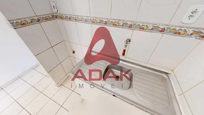 ADAK-COD-CPAP10840-NOSSA-SENHO - Apartamento À Venda - Copacabana - Rio de Janeiro - RJ - CPAP10840 - 8