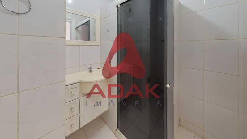 ADAK-COD-CPAP10840-NOSSA-SENHO - Apartamento À Venda - Copacabana - Rio de Janeiro - RJ - CPAP10840 - 9