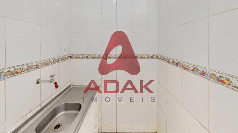 ADAK-COD-CPAP10840-NOSSA-SENHO - Apartamento À Venda - Copacabana - Rio de Janeiro - RJ - CPAP10840 - 10