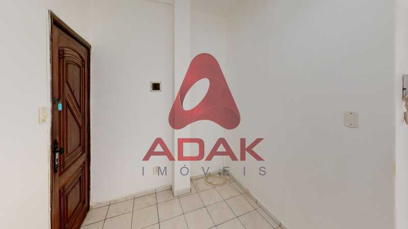 ADAK-COD-CPAP10840-NOSSA-SENHO - Apartamento À Venda - Copacabana - Rio de Janeiro - RJ - CPAP10840 - 11