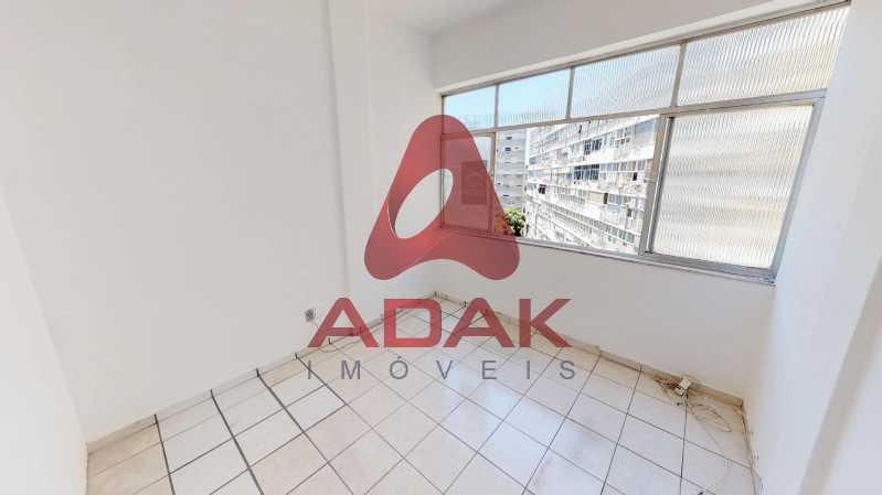 ADAK-COD-CPAP10840-NOSSA-SENHO - Apartamento À Venda - Copacabana - Rio de Janeiro - RJ - CPAP10840 - 3