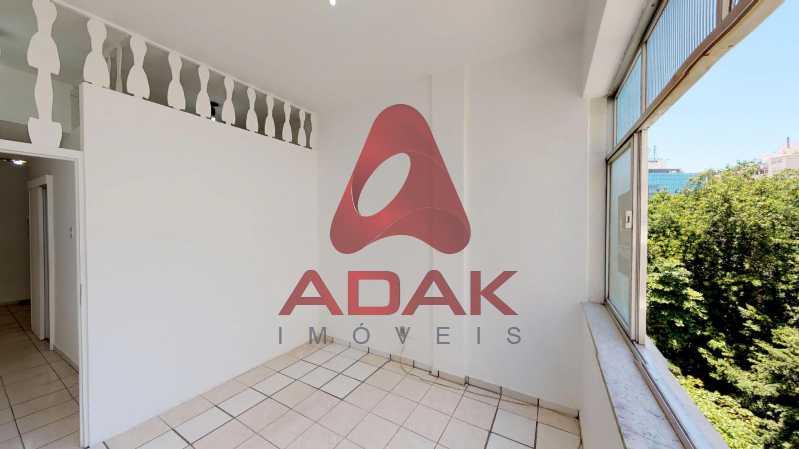ADAK-COD-CPAP10840-NOSSA-SENHO - Apartamento À Venda - Copacabana - Rio de Janeiro - RJ - CPAP10840 - 4
