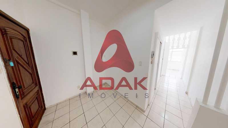ADAK-COD-CPAP10840-NOSSA-SENHO - Apartamento À Venda - Copacabana - Rio de Janeiro - RJ - CPAP10840 - 13