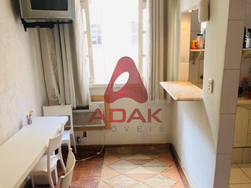 WhatsApp Image 2019-05-20 at 1 - Apartamento 1 quarto para venda e aluguel Leme, Rio de Janeiro - R$ 390.000 - CPAP10853 - 7