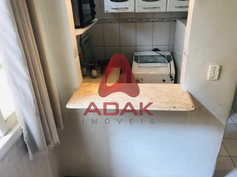 WhatsApp Image 2019-05-20 at 1 - Apartamento 1 quarto para venda e aluguel Leme, Rio de Janeiro - R$ 390.000 - CPAP10853 - 10