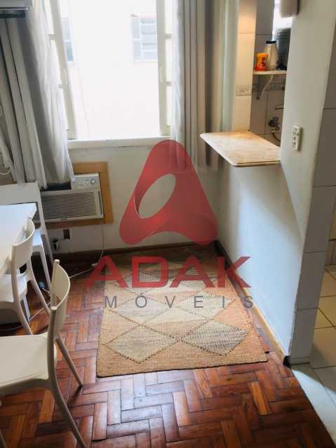 WhatsApp Image 2019-05-20 at 1 - Apartamento 1 quarto para venda e aluguel Leme, Rio de Janeiro - R$ 390.000 - CPAP10853 - 11