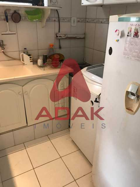 WhatsApp Image 2019-05-20 at 1 - Apartamento 1 quarto para venda e aluguel Leme, Rio de Janeiro - R$ 390.000 - CPAP10853 - 12
