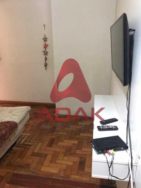 WhatsApp Image 2019-05-20 at 1 - Apartamento 1 quarto para venda e aluguel Leme, Rio de Janeiro - R$ 390.000 - CPAP10853 - 20