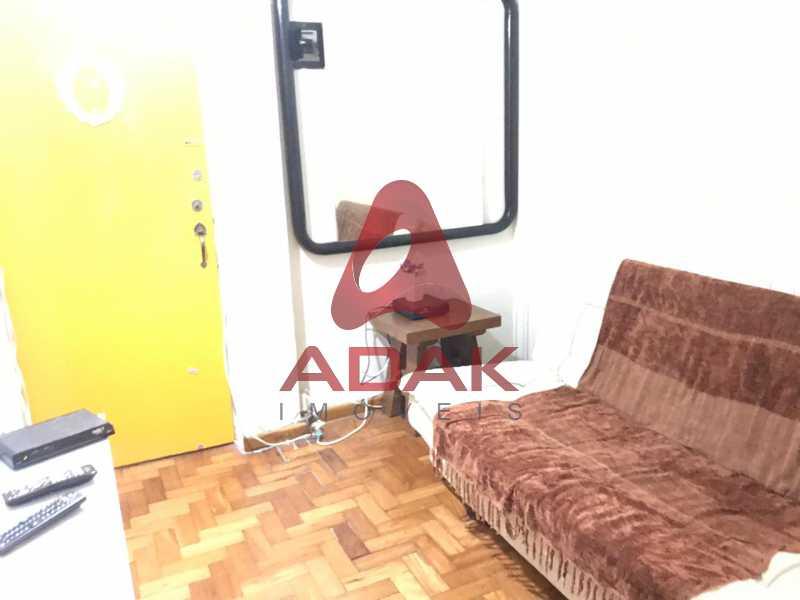 WhatsApp Image 2019-05-20 at 1 - Apartamento 1 quarto para venda e aluguel Leme, Rio de Janeiro - R$ 390.000 - CPAP10853 - 22