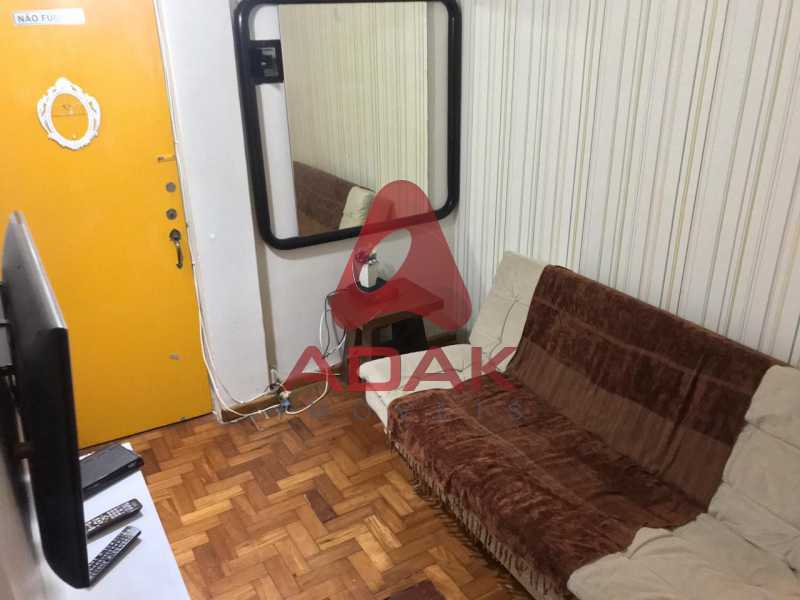 WhatsApp Image 2019-05-20 at 1 - Apartamento 1 quarto para venda e aluguel Leme, Rio de Janeiro - R$ 390.000 - CPAP10853 - 24