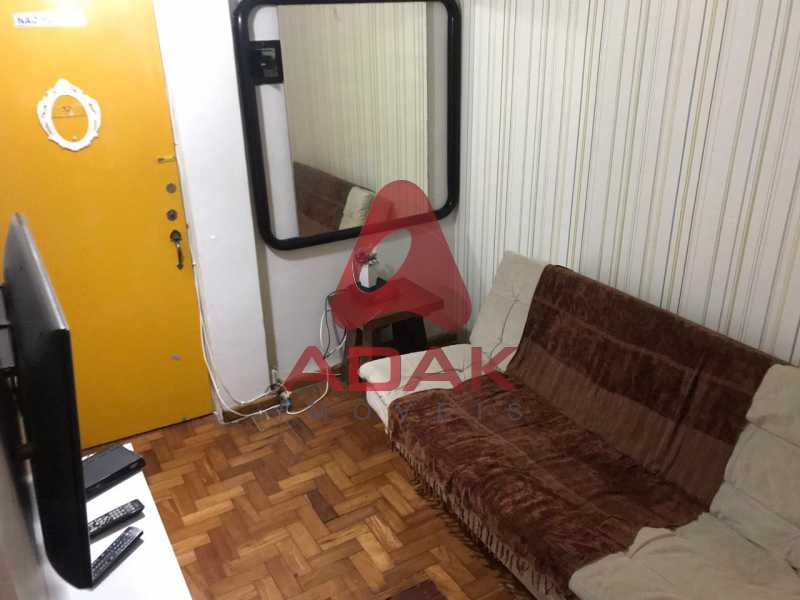 WhatsApp Image 2019-05-20 at 1 - Apartamento 1 quarto para venda e aluguel Leme, Rio de Janeiro - R$ 390.000 - CPAP10853 - 25
