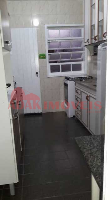 45c33369-ffa9-47fd-9d5d-07c7e1 - Casa em Condomínio 3 quartos à venda 9 de Abril, Barra Mansa - R$ 480.000 - CTCN30001 - 13