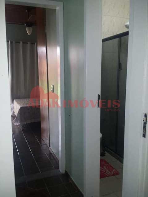 984f5165-a514-4cdb-b1eb-ba81cd - Casa em Condomínio 3 quartos à venda 9 de Abril, Barra Mansa - R$ 480.000 - CTCN30001 - 27