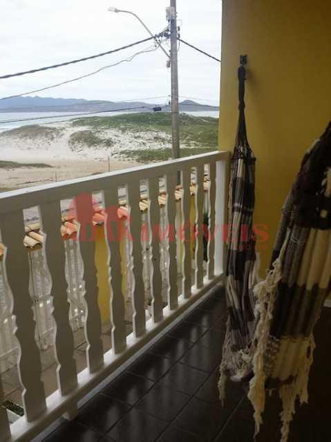 5831a782-c647-43c2-8bef-d9e8dc - Casa em Condomínio 3 quartos à venda 9 de Abril, Barra Mansa - R$ 480.000 - CTCN30001 - 5