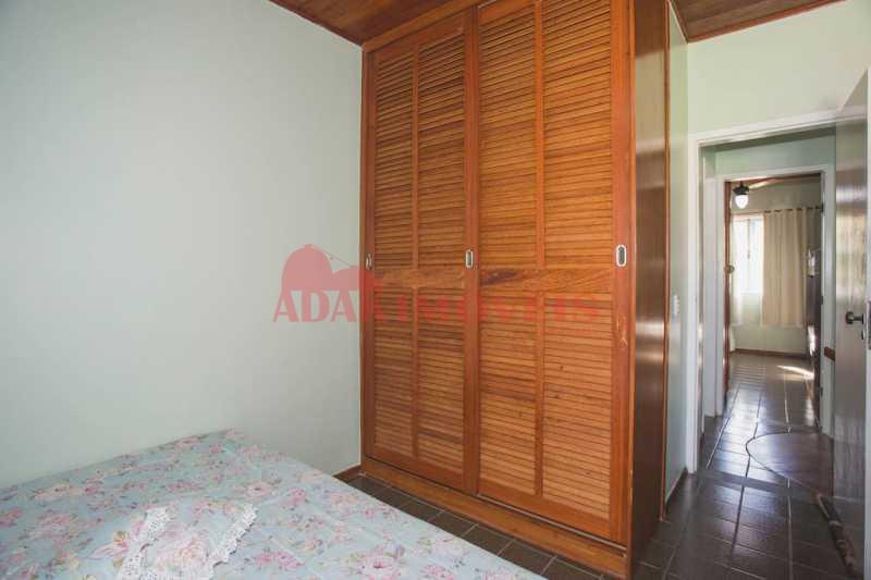 806421d4-5884-4a71-ba75-a8a724 - Casa em Condomínio 3 quartos à venda 9 de Abril, Barra Mansa - R$ 480.000 - CTCN30001 - 24