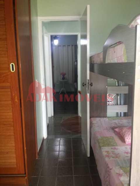 3656550d-f357-4a77-b90f-33799e - Casa em Condomínio 3 quartos à venda 9 de Abril, Barra Mansa - R$ 480.000 - CTCN30001 - 26