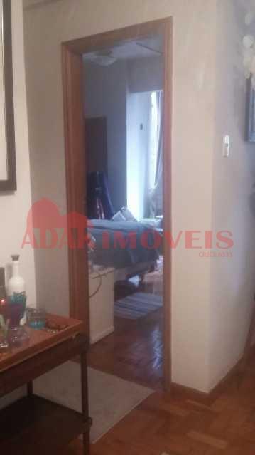 20170523_101211 - Apartamento 1 quarto à venda Flamengo, Rio de Janeiro - R$ 650.000 - LAAP10107 - 6
