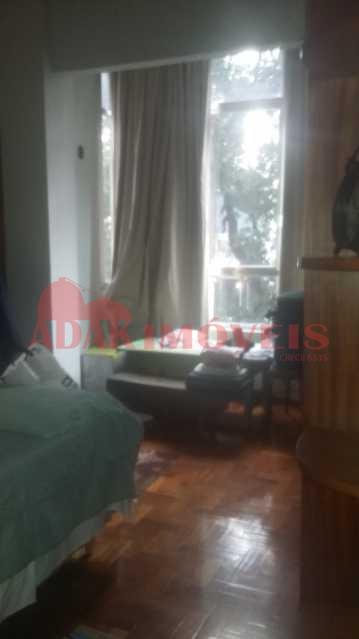 20170523_101226 - Apartamento 1 quarto à venda Flamengo, Rio de Janeiro - R$ 650.000 - LAAP10107 - 7