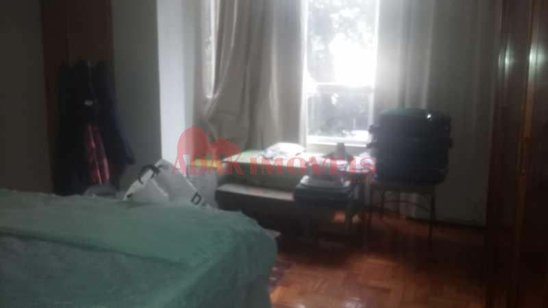 20170523_101233 - Apartamento 1 quarto à venda Flamengo, Rio de Janeiro - R$ 650.000 - LAAP10107 - 8
