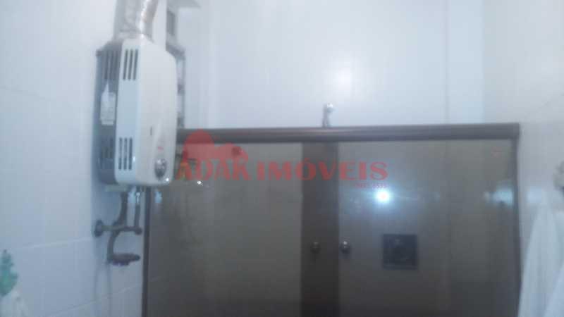 20170523_101347 - Apartamento 1 quarto à venda Flamengo, Rio de Janeiro - R$ 650.000 - LAAP10107 - 13