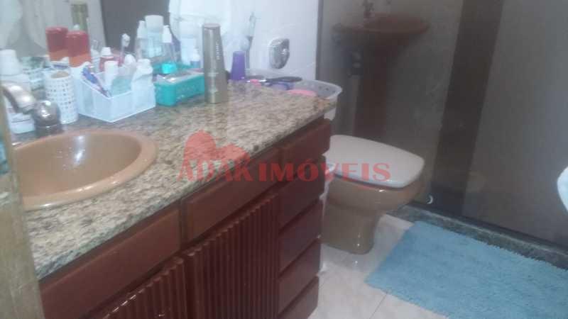 20170523_101353 - Apartamento 1 quarto à venda Flamengo, Rio de Janeiro - R$ 650.000 - LAAP10107 - 14