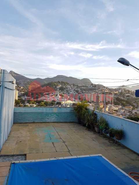8a10c446-fc5d-45a3-9edb-65b2ea - Casa em Condomínio 2 quartos à venda Santa Teresa, Rio de Janeiro - R$ 750.000 - CTCN20001 - 28