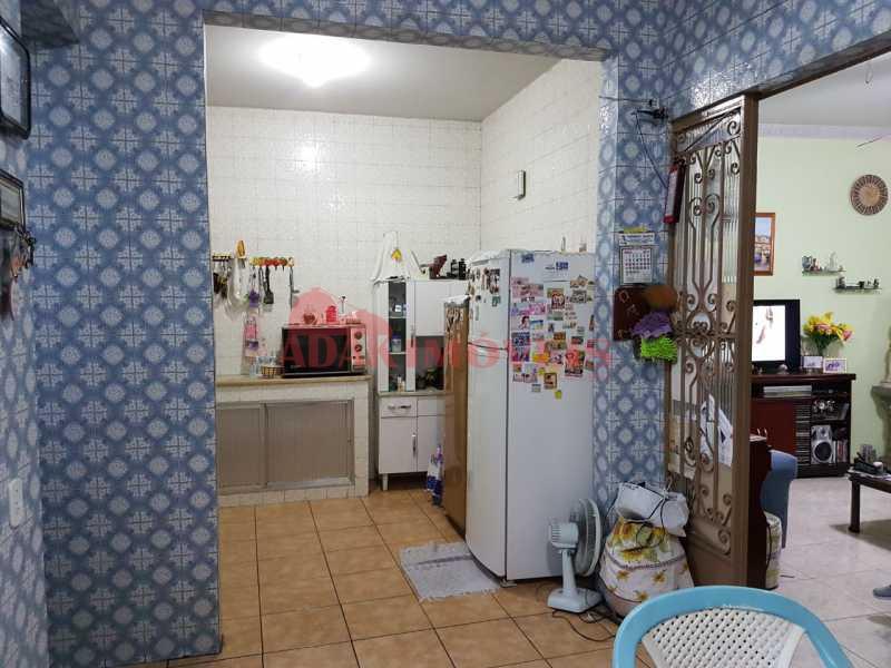 38a04cf2-e898-4bfc-b4b6-b76ae3 - Casa em Condomínio 2 quartos à venda Santa Teresa, Rio de Janeiro - R$ 750.000 - CTCN20001 - 14